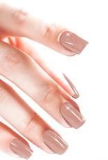 Poudre Acrylique Cover Ballet Slipper
