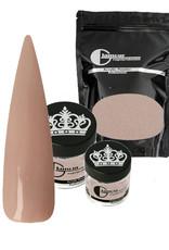 Poudre Acrylique Cover Warm Nude