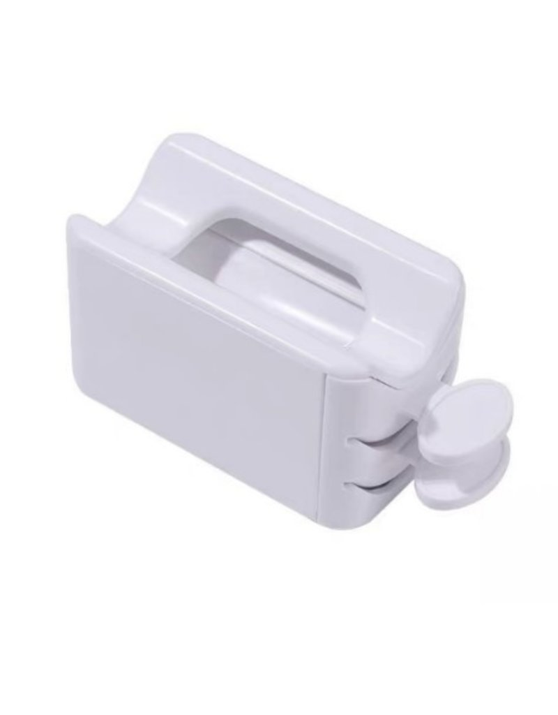 Dipping Container Recycling System