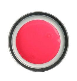 Kleurgel Pink Voltage