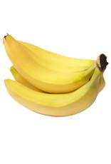 Huile d'Ongle Banana