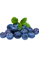 Huile d'Ongle Blueberry