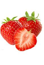 Nail Oil Strawberry