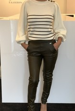 Ambika perfect leather pants