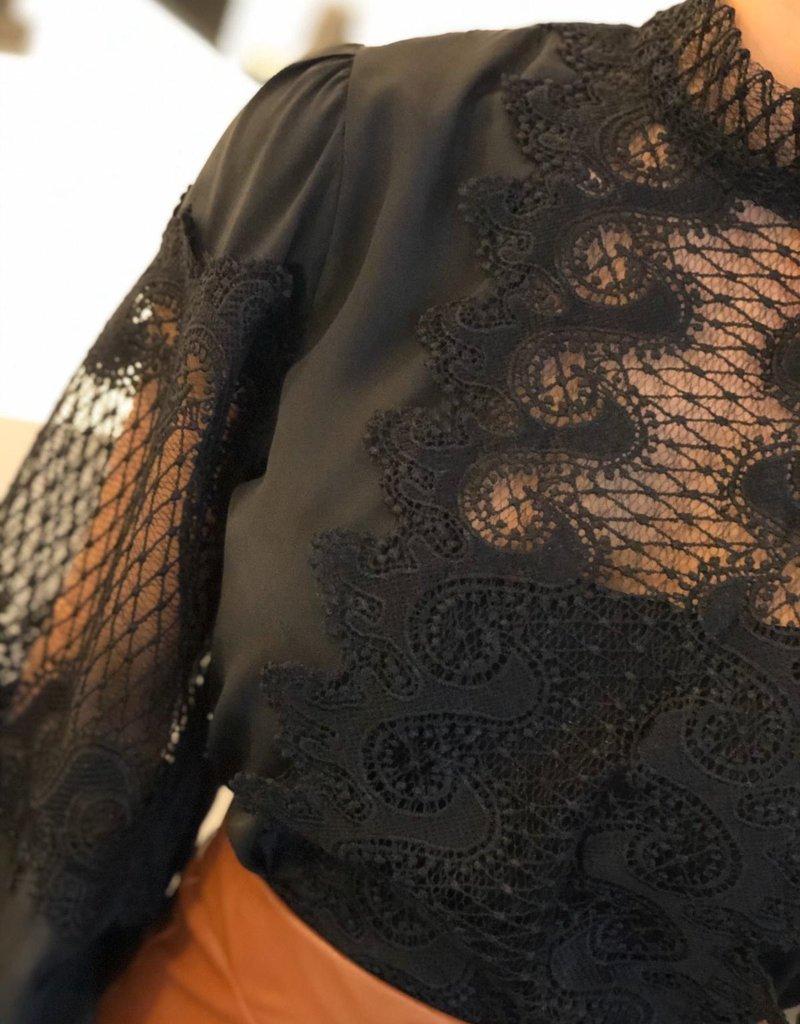 Jelina blouse
