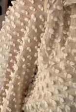Denise blouse creme