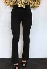 Flair Pants