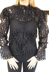 Jaimy blouse