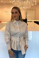 Mella blouse