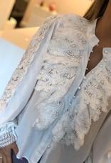 Soraya blouse