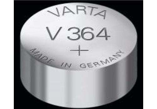 Varta Varta V364 SR621SW