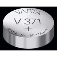 Varta V371 SR920SW