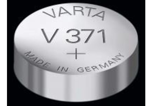 Varta Varta V371 SR920SW