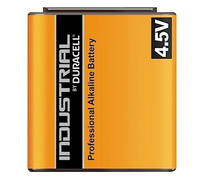 Duracell Industrial Alkaline MN1203 4,5V 3LR12 10 Pack