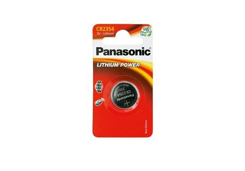 Panasonic Panasonic CR2354 Lithium 3V Blister 1