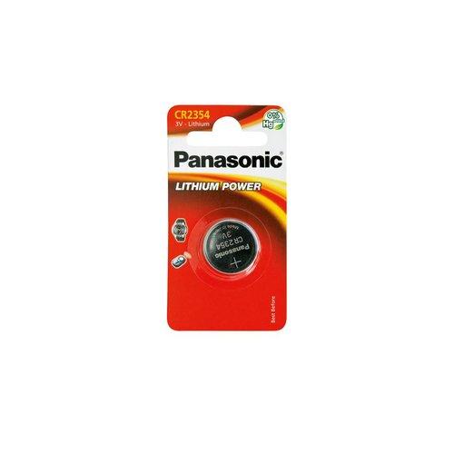 Panasonic CR2354 Lithium 3V Blister 1