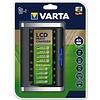 Varta Varta LCD Multi Charger