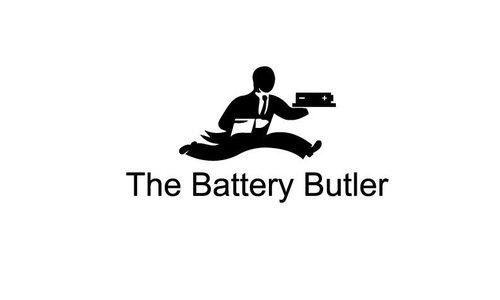 The Battery Butler waarom?