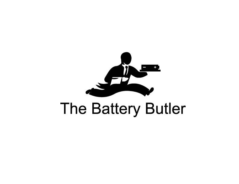 The Battery Butler waarom?