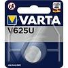 Varta Varta 4626 V625U Alkaline 1.5V Blister 1