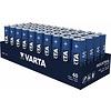 Varta Varta 4006 Industrial LR06