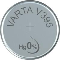 Varta V395 SR927SW