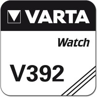 Varta V392 SR41W