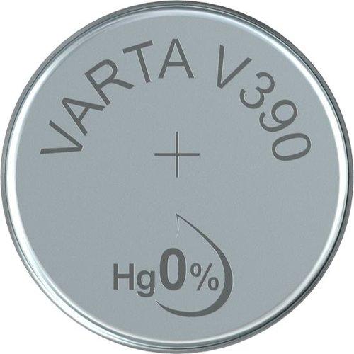 Varta V390 SR1130SW