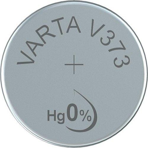 Varta V373 SR916SW