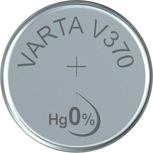 Varta V370 SR920W