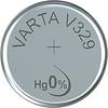 Varta Varta V329 SR731SW