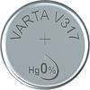 Varta Varta V317 SR516SW