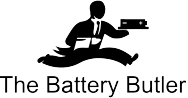 The Battery Butler