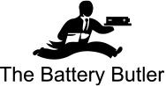The Battery Butler