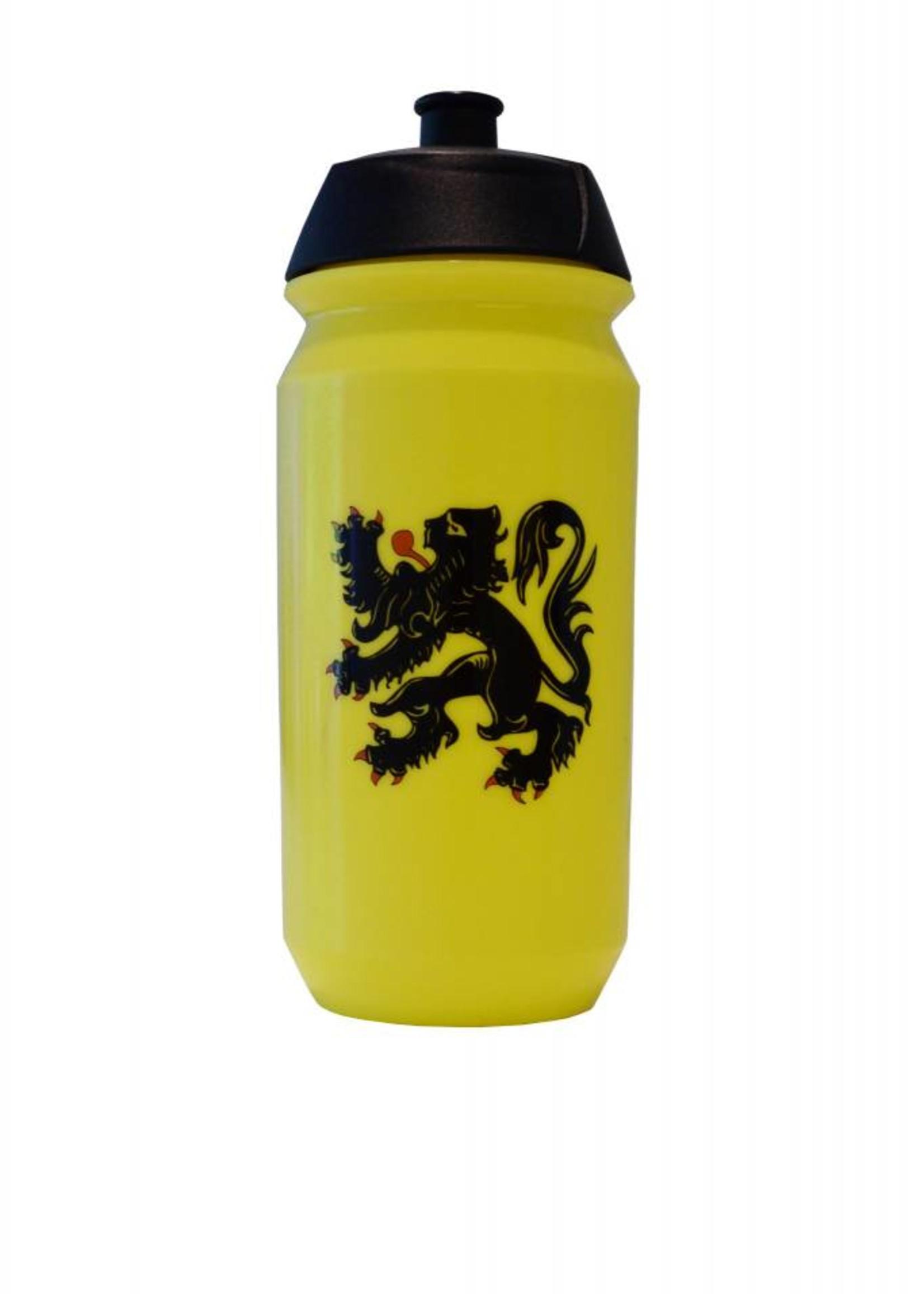 Drinkbus Vlaamse Leeuw