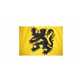 Flag Flanders