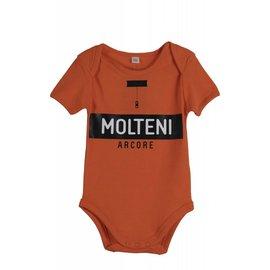 Babybody Molteni