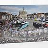 Puzzle Tour of Flanders