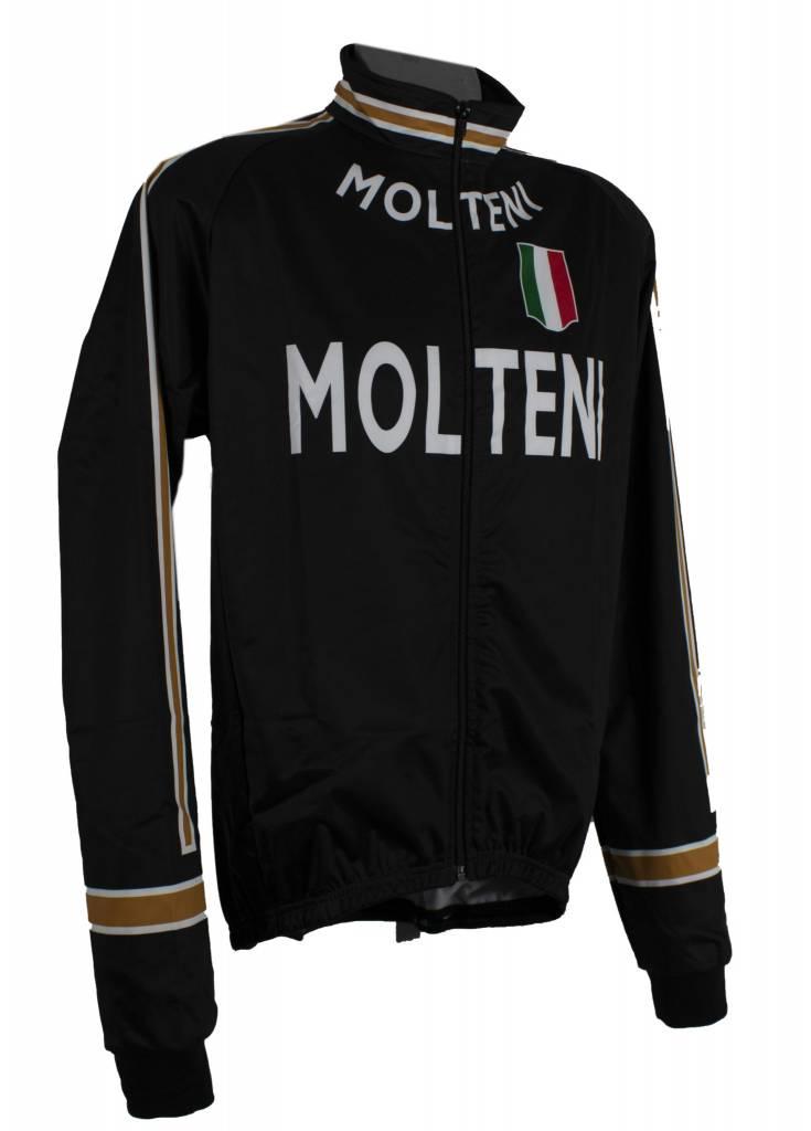 Track top Molteni