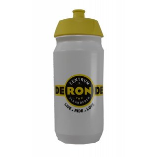 Drinking bottle Tour of Flanders