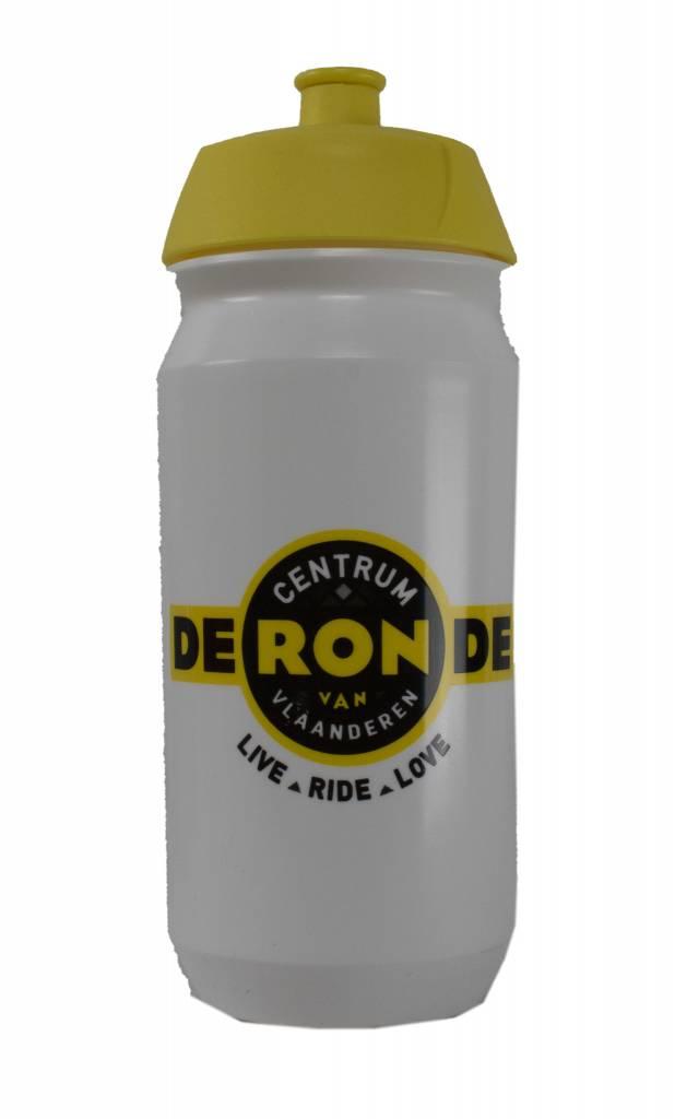 Drinkbus Ronde van Vlaanderen Wit