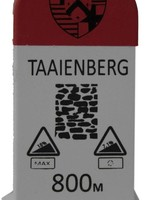 Milestone Taaienberg