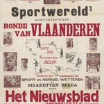 Replica RVV 1948 poster