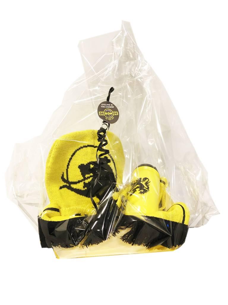 Gift basket Flanders