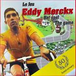 Eddy Merckx The Game