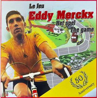 Eddy Merckx Het Spel / Le Jeu