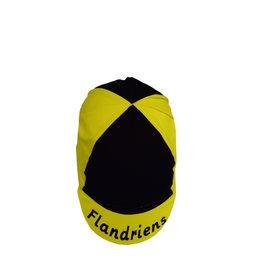 Retro cap  Flandriens