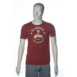 T-shirt Freddy Maertens