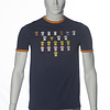 T-shirt Eddy Merckx Thumbnails