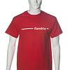 T-shirt Flandria